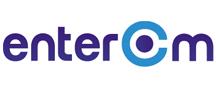 SEO In Budapest, seo ügynökség Entercom Group